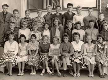 søndervangskolen glostrup